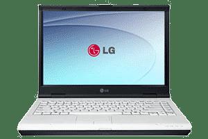واحد تعمیرات لپ تاپ ال جی