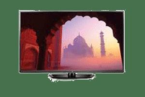 نمایندگی ال جی- واحد تعمیرات تلویزیون ال جی