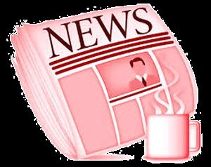اخبار مرکز تخصصی ال جی