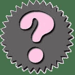 سوالات متداول تعمیرات تخصصی ال جی