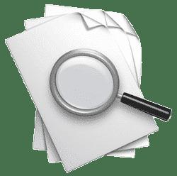 مقالات تعمیرگاه تخصصی ال جی