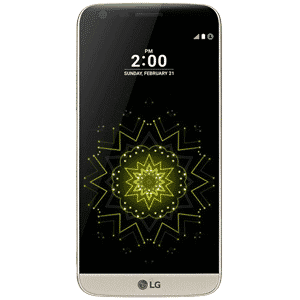 موبایل G5 H860