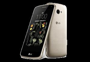 LG Q6 معرفی شد