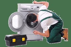 تعمیر لباسشویی ال جی
