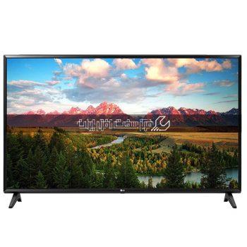 تلویزیون ال جی 43LJ55000GI