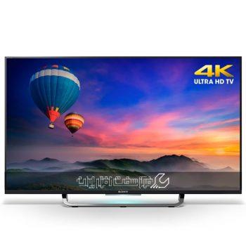 تلویزیون های 4K