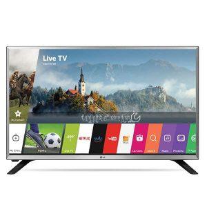 قابلیت gamefly در تلویزیون های ال جی