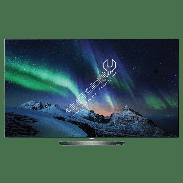 تلویزیون ال جی OLED55C7GI
