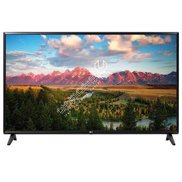 تلویزیون 55LJ55000GI ال جی