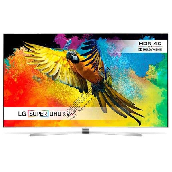 تلویزیون 65UH95000GI ال جی