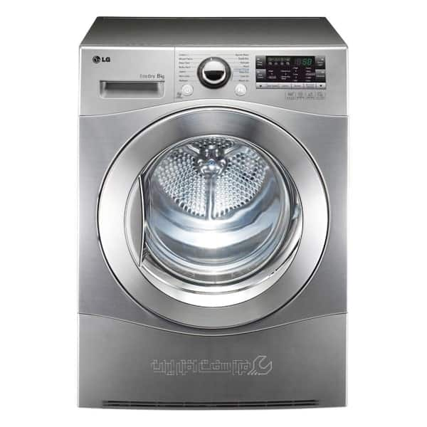 خشک کن ظرفشویی ال جی