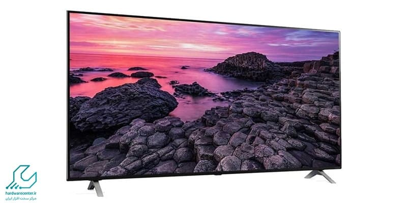 تلویزیون SK79000 ال جی